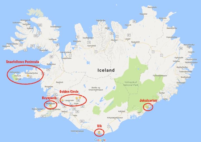 iceland-map.001