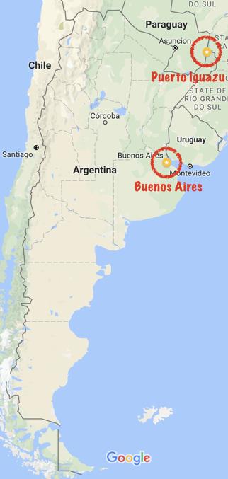 argentina.001