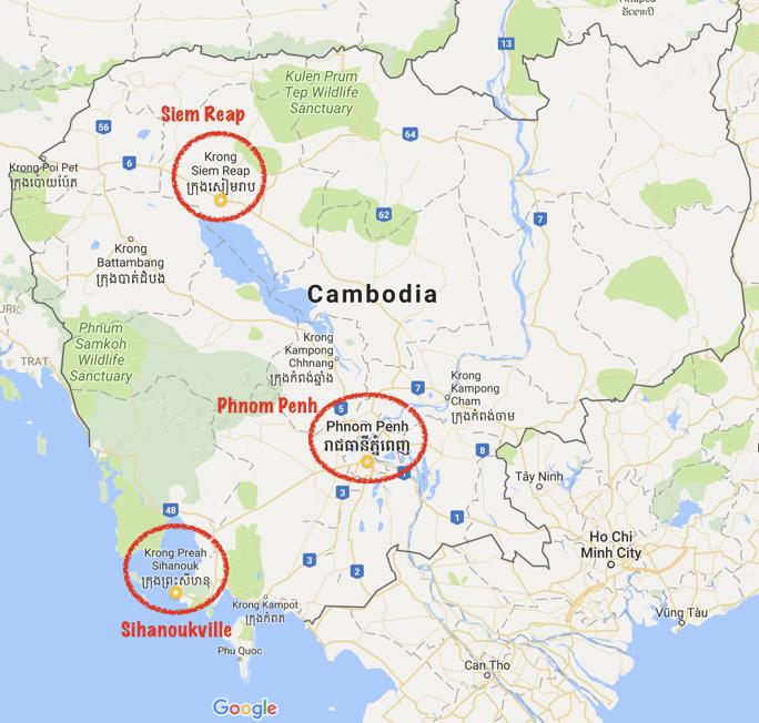 cambodia.001