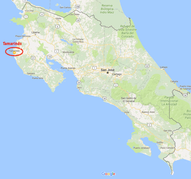 costa-rica-map.001