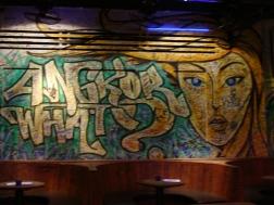 Pub Street bar